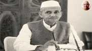 Remembering the legacy of Lal Bahadur Shastri
