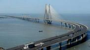 Maharashtra lockdown-like-restrictions extended by 15 days, fresh guidelines on June 1