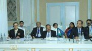At SCO meet, NSA Doval makes strong pitch for action against Lashkar, JeM