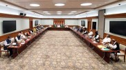 Revocation of Article 370 not in pipeline, but Gupkar Alliance to demand its restoration
