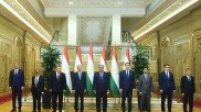 At SCO meet attended by NSA Doval, special attention on situation in Afghanistan