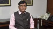 Congress slams Health Minister Mandaviya for taking Manmohan Singh's pic in hospital