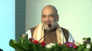 PM Modi increased value of Indian passport abroad: Amit Shah