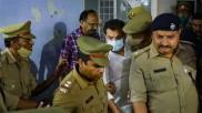 Lakhimpur violence case: MoS Ajay Mishra's son denied bail, one more sent to police custody