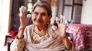 Veteran actor Farrukh Jaffar passes away at 88
