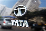 Tata's Nagpur plant commission in July