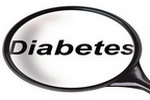 Permanent cure for diabetes?