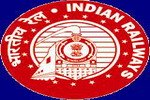 Indian-Railway