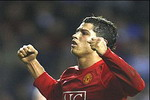 Ronaldo buys a fabulous mansion