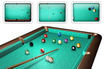 Chitra in World 9-ball pool qualifier