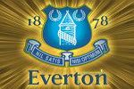 Everton maintains 4th position