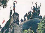 Hearing in Babri mosque demolition case on July 4