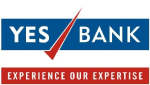 Yes Bank Q1 net up 51 pc at Rs 54.33cr