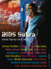 AIDS Sutra-Untold stories from India