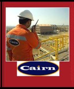 Cairn to deliver crude oil from Raj