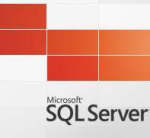 Microsoft Corp releases of SQL server 2008