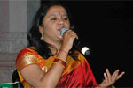 Supriya Acharya