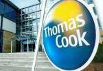 Thomas Cook India rates