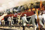 Godhra Train Carnage