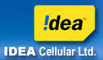 Idea's now in Bihar