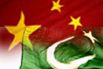Pak and China to set up Joint Power Corporation