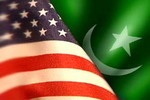 Pakistan-United States