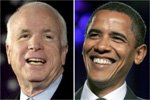 Obama widens lead over McCain