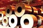Tata Steel not to go for retrenchment to slowdown
