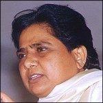 Mayawati Birthday: Mayathi