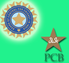 PCB and BCCI