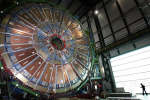 Large Hadron Collider to resume work by July 2009