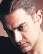 Treat for Christmas, Ghajini released