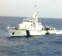 Pirates release hijacked Indian vessel