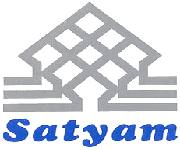 Salary for Jan month will be paid: Satyam