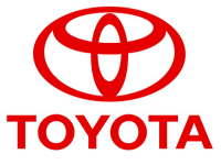 Toyota's new sensor to rouse sleepy drivers