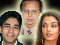 <strong>View Padma Shri Award winners of 2009 here</strong>