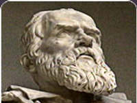 Vatican scraps to put Galileo statue