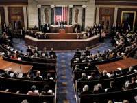 US House of Representatives passes $819 bailout bill