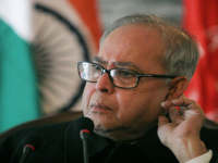 Pranab to meet Bank CEOs on Feb 2