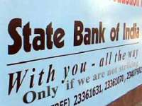 SBI cuts home loan rates to 8 pc