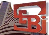 SEBI seeks permission to quiz Satyam CFO
