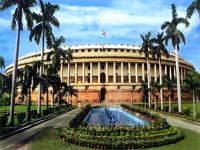 Budget session to begin on Feb 12
