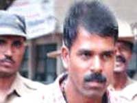 Umesh Reddy - Bangalore Serial Killer