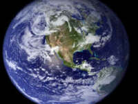 2008: Earth coolest year since 2000