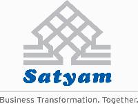 Satyam also messed up with WHO deals