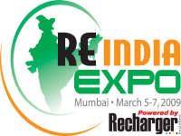 Mumbai to launch ReIndia expo from March 5
