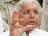 Railways has huge potential for job creation: Lalu