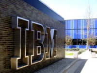 IBM joins in Satyam bidding race