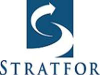 Stratfor - US Think Tank