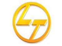 Larson and Toubro